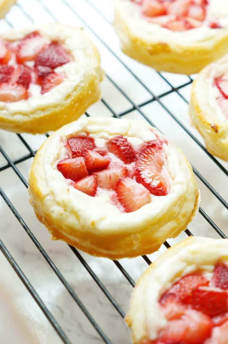 berrypastry1