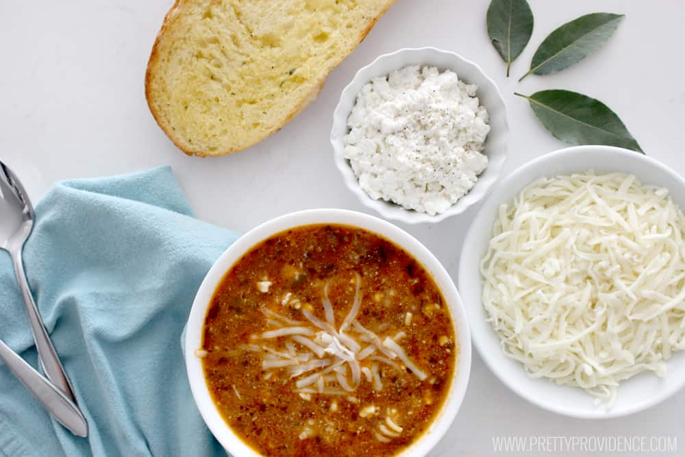 lasagna-soup-overhead