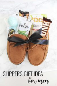 slippers-gift-for-men-title