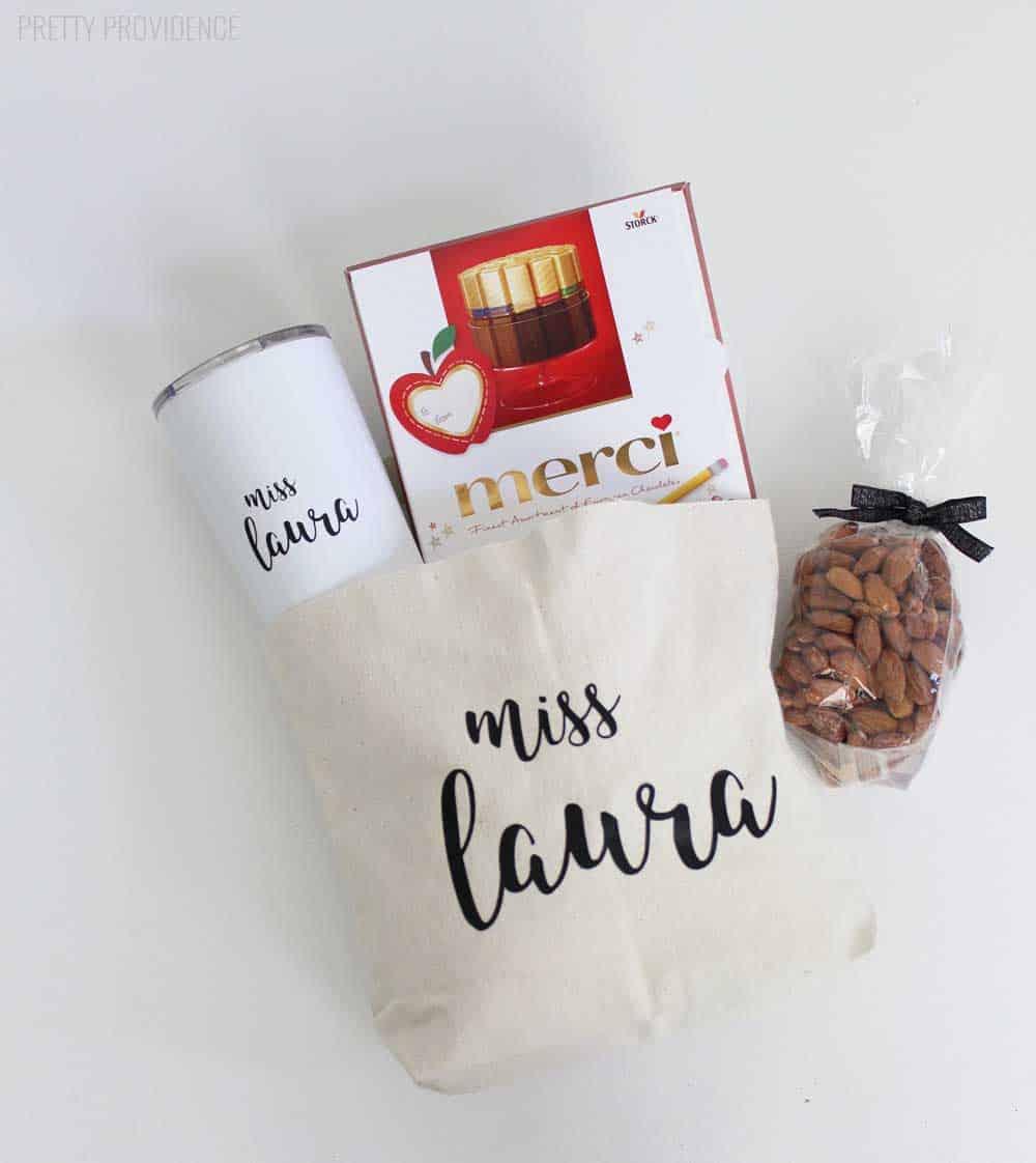 teacher-gift-12