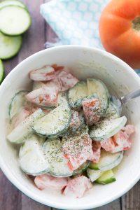 tomato-cucumber-salad-8