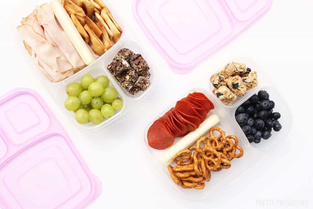 bento-box-school-lunch-ideas1