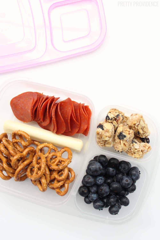 bento-box-lunch-ideas2