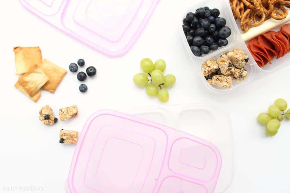 bento-box-lunch-ideas4
