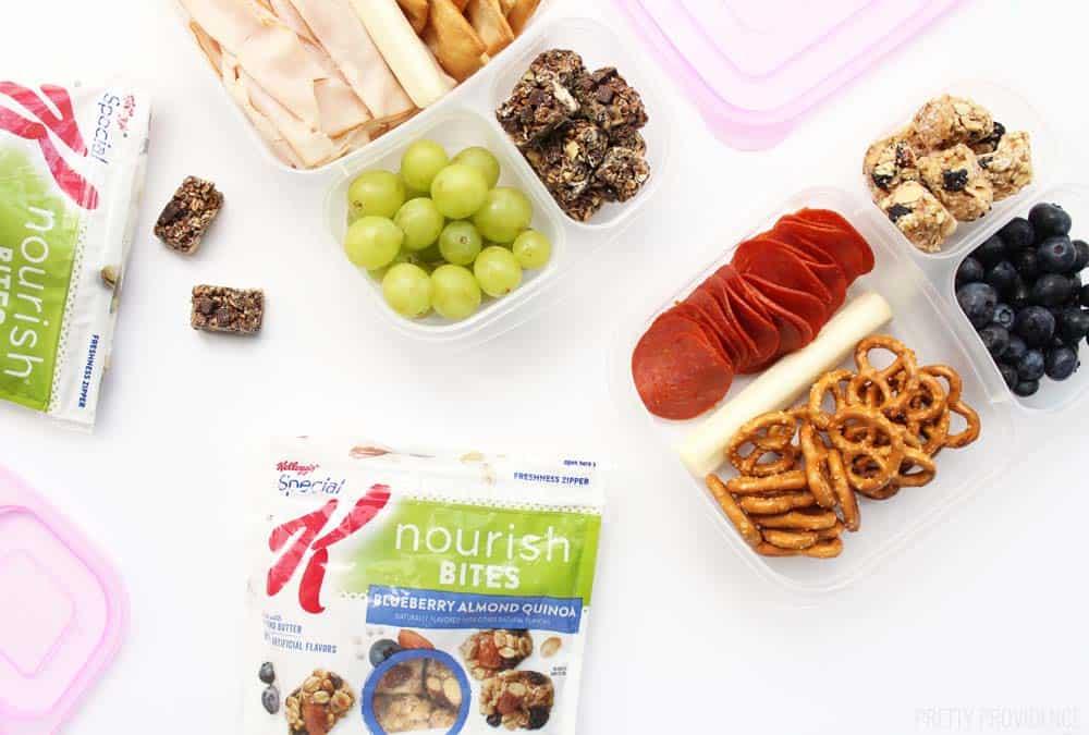 bento-box-lunch-ideas5
