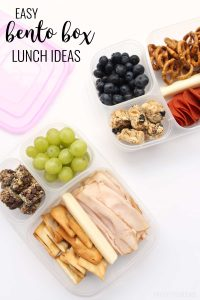 bento-box-lunch-title