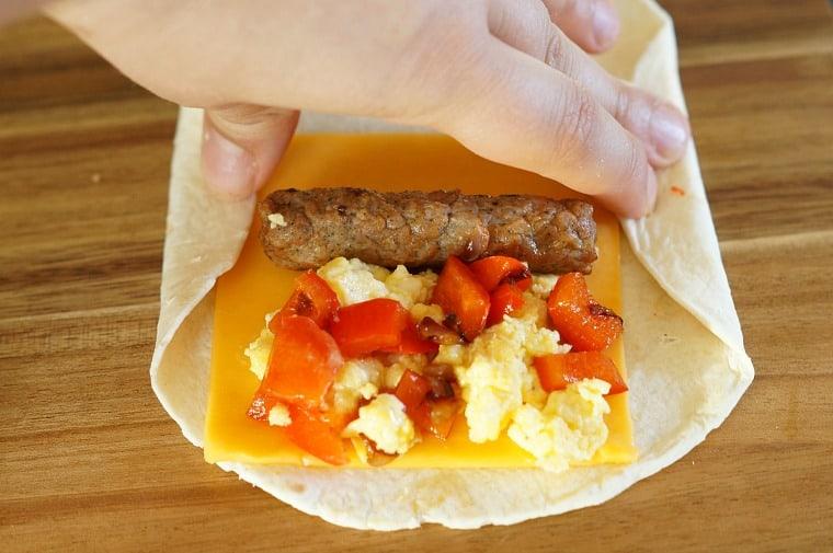 breakfastwraps4