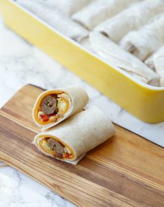 breakfastwraps7