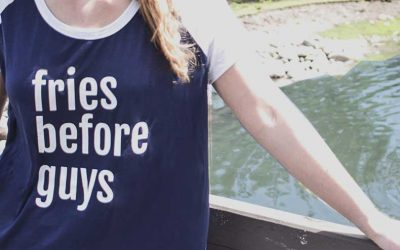 custom-shirt-fries-before-guys