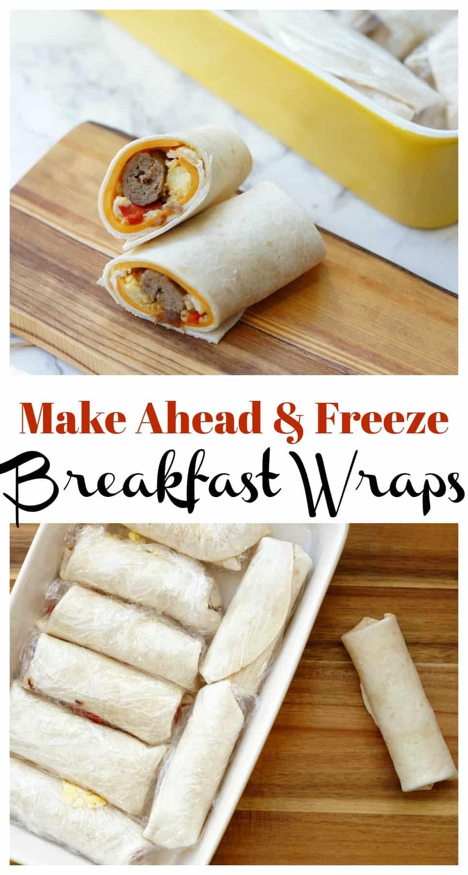 freezerbreakfastwraps