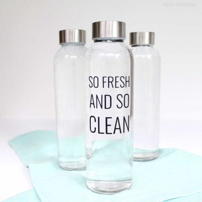 so-fresh-so-clean-water-bottle