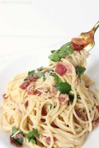 spaghetti-carbonara-easy-recipe