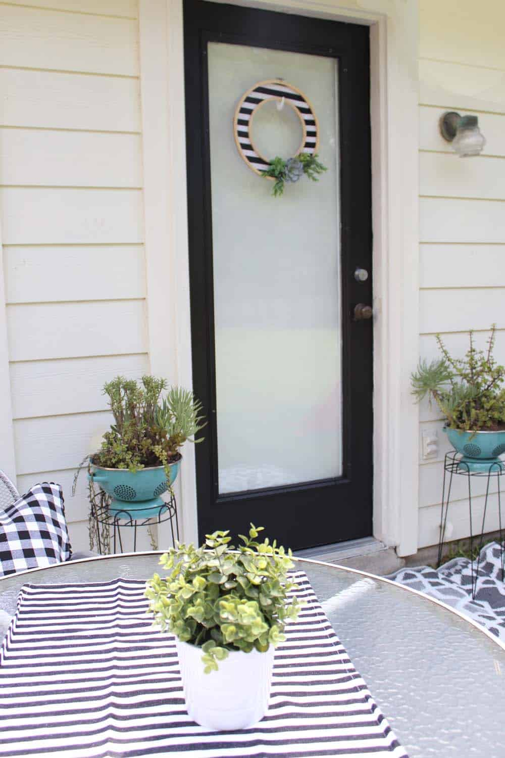 black-patio-door-makeover1