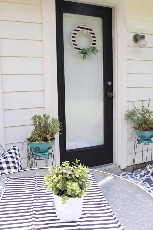 black-patio-door-makeover1