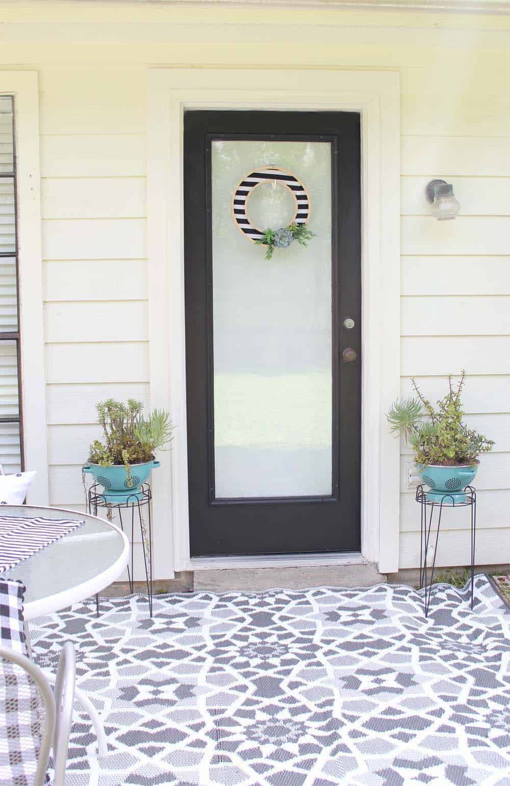 black-patio-door-makeover2