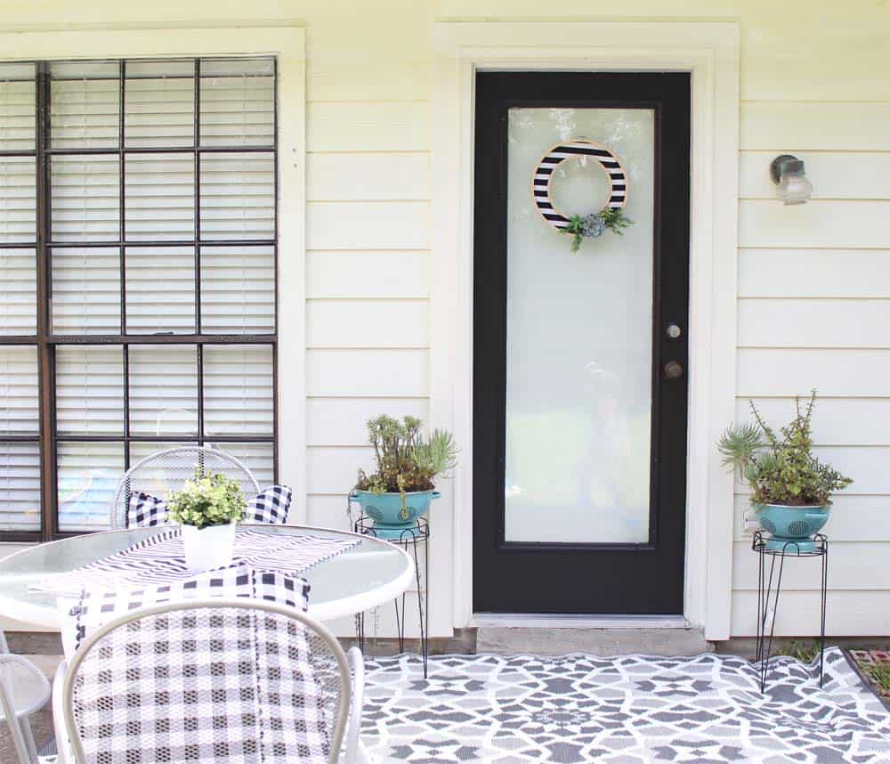 black-patio-door-makeover3