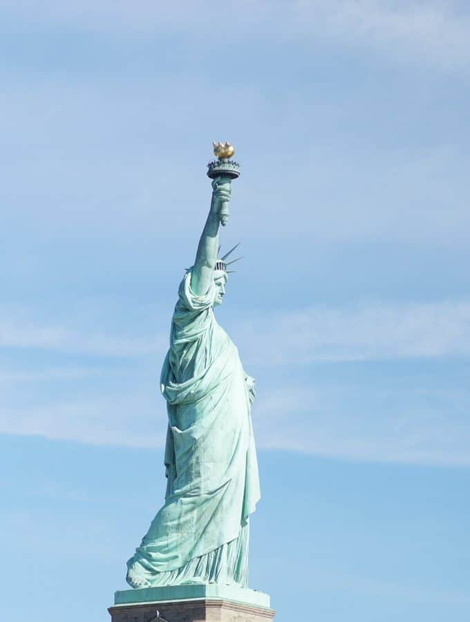Cheap Things to Do in New York City