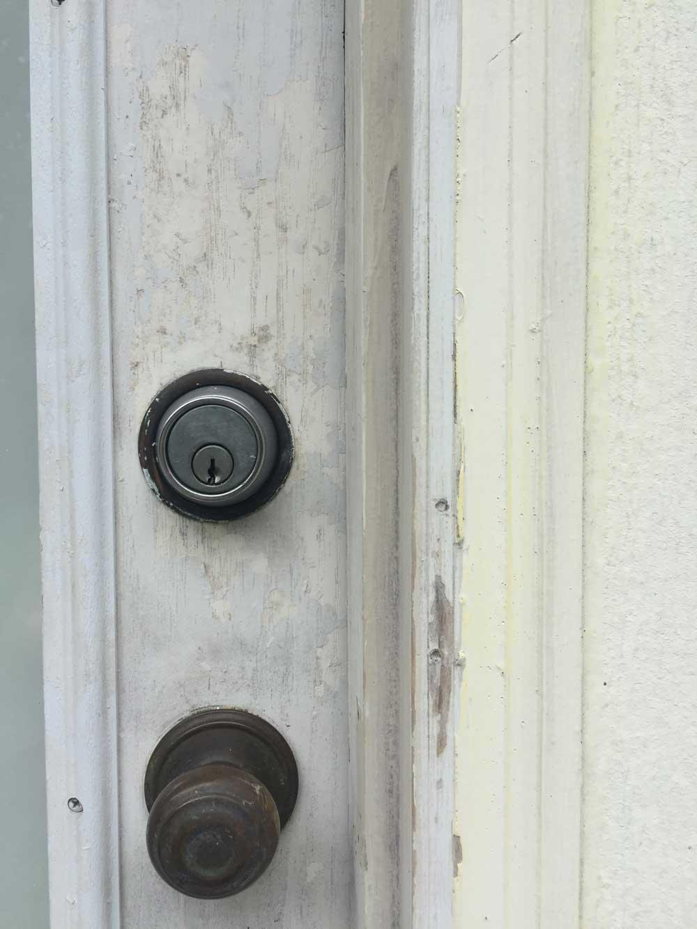 door-ugly