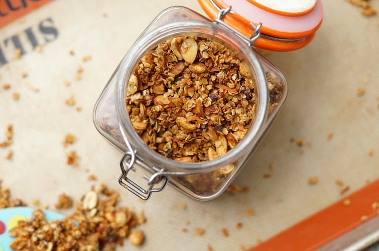 homemadegranola4