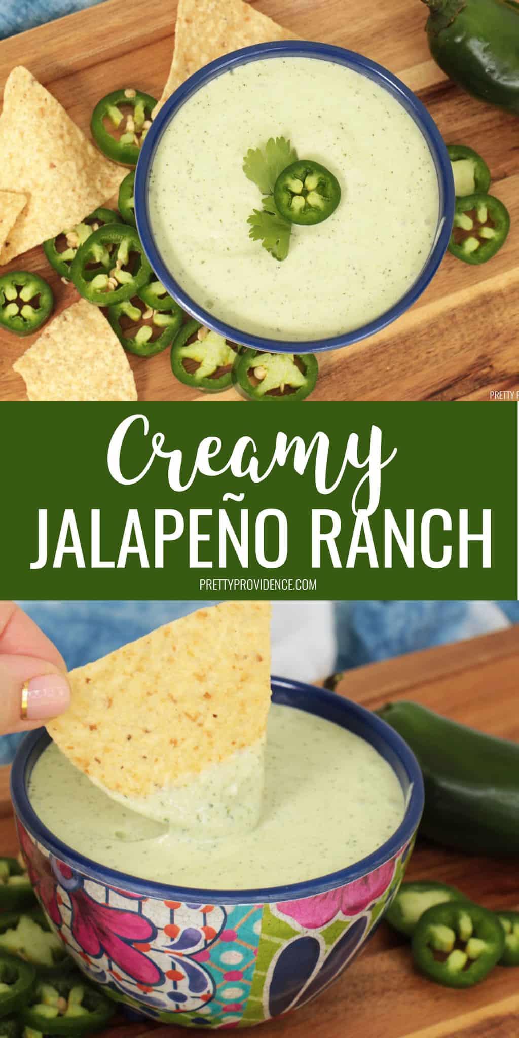 jalapeno-ranch-dip-pin
