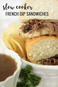 slow-cooker-french-dip-sandwiches