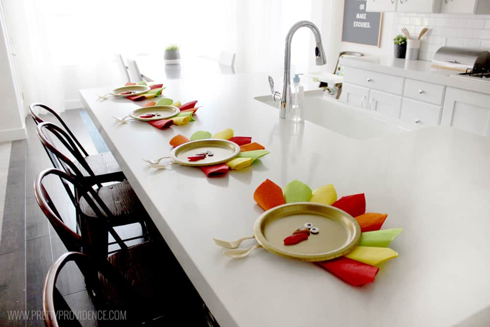 thanksgiving-turkey-tablescapes