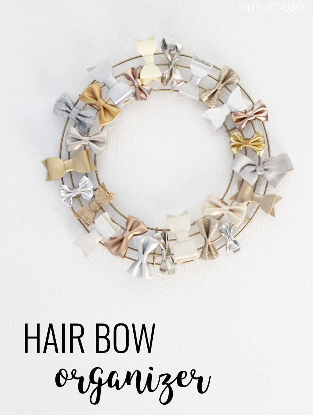 bow-organizer-wreath5
