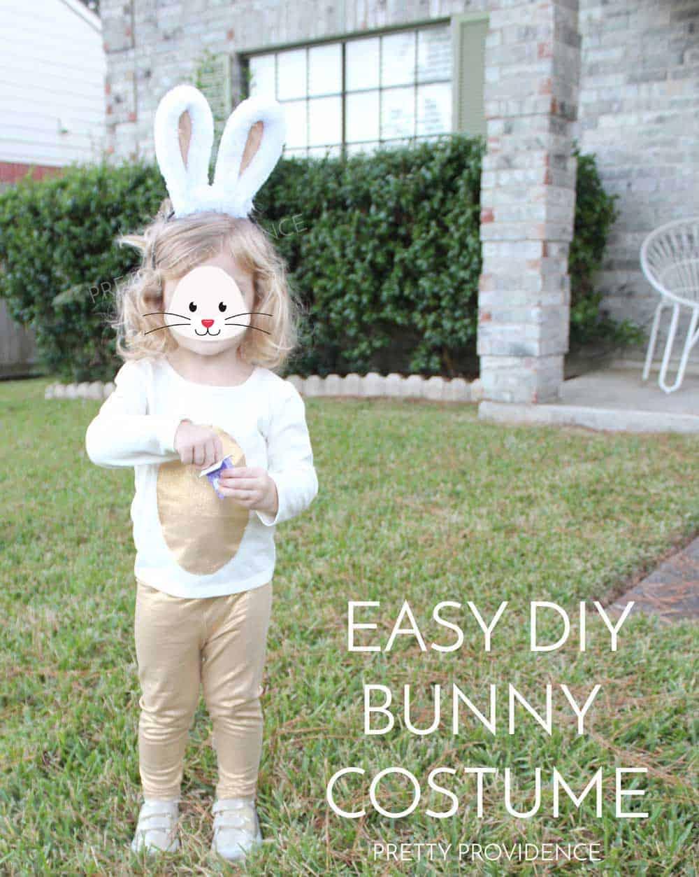 bunny-costume-1
