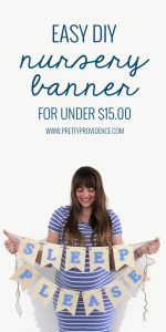 diy-nursery-banner-pinterest