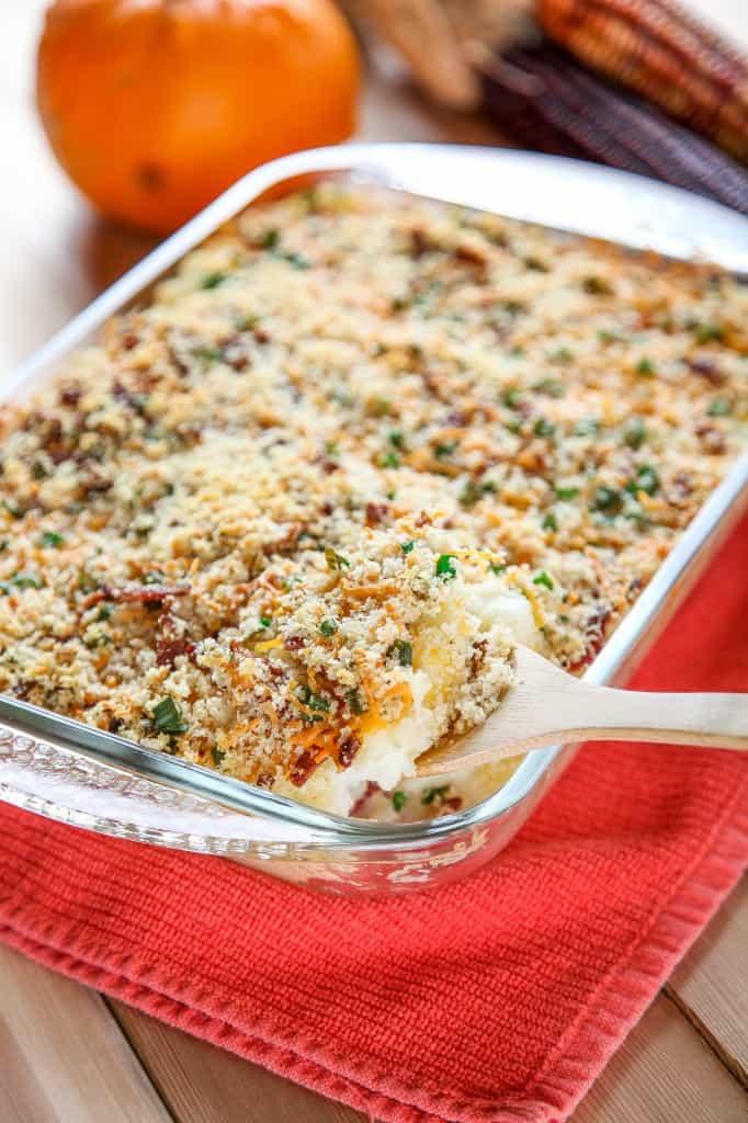 mashed-potato-casserole-32-682x1024