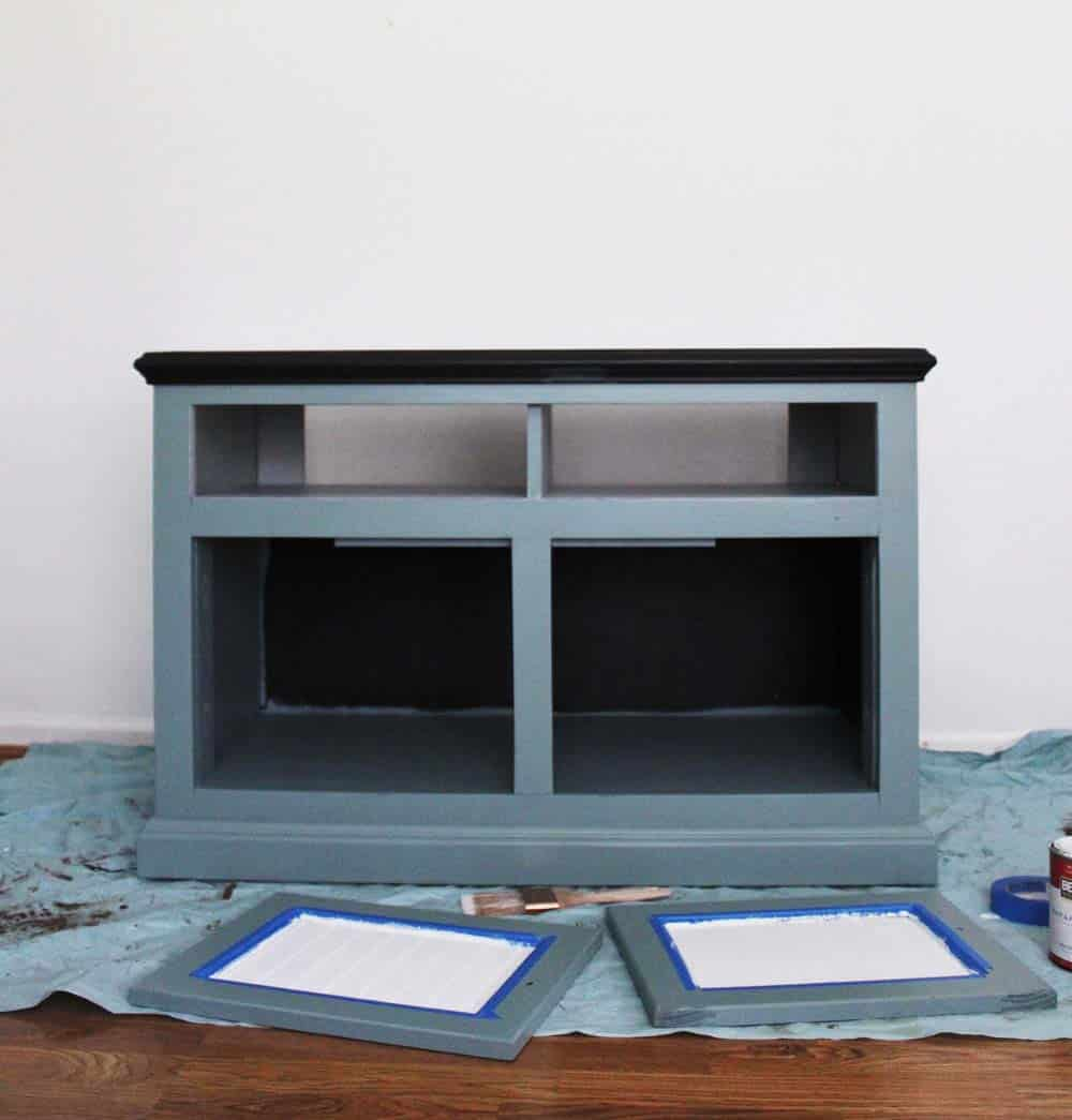 behr-box-challenge-painted-tv-stand2