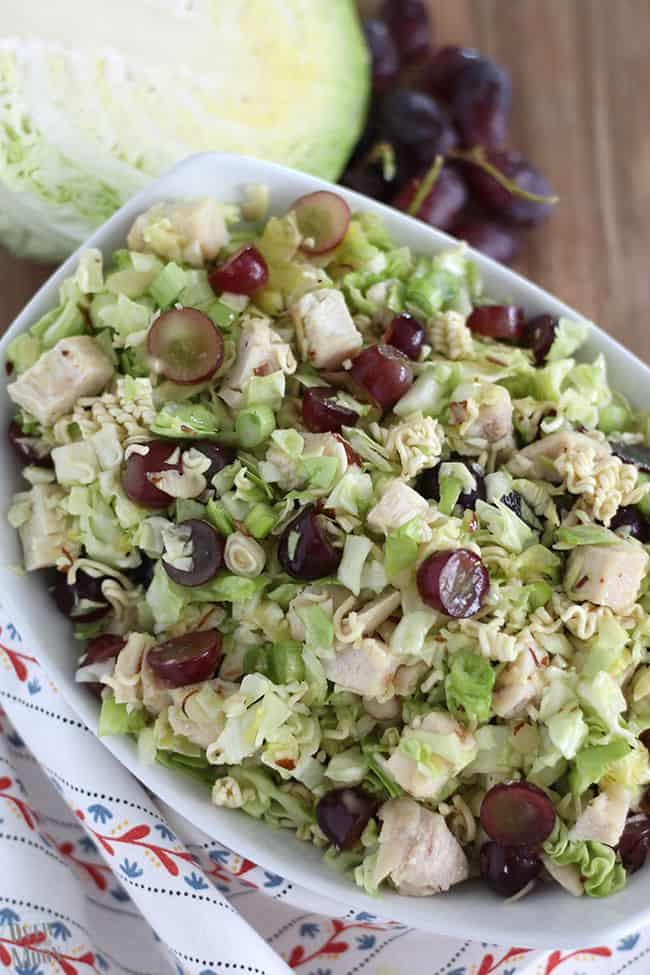 chicken-ramen-salad