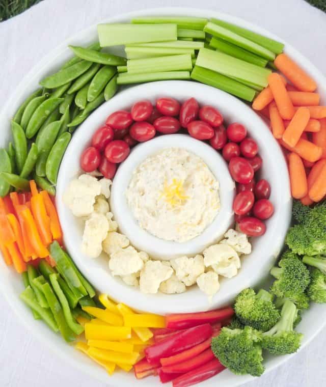 delicious-veggie-dip7