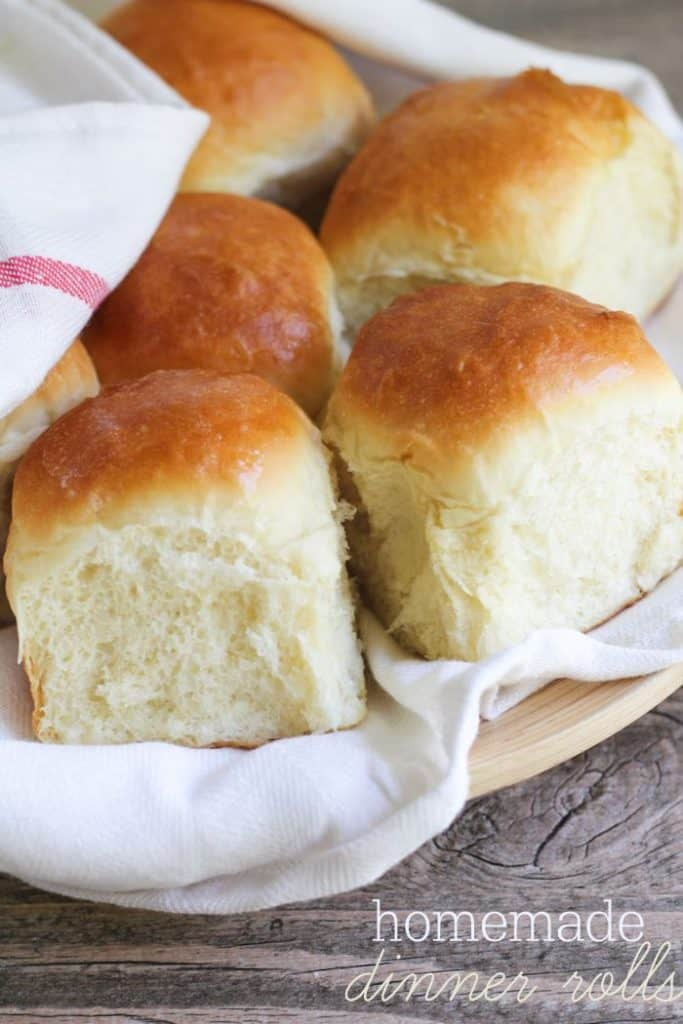 dinner-rolls-1