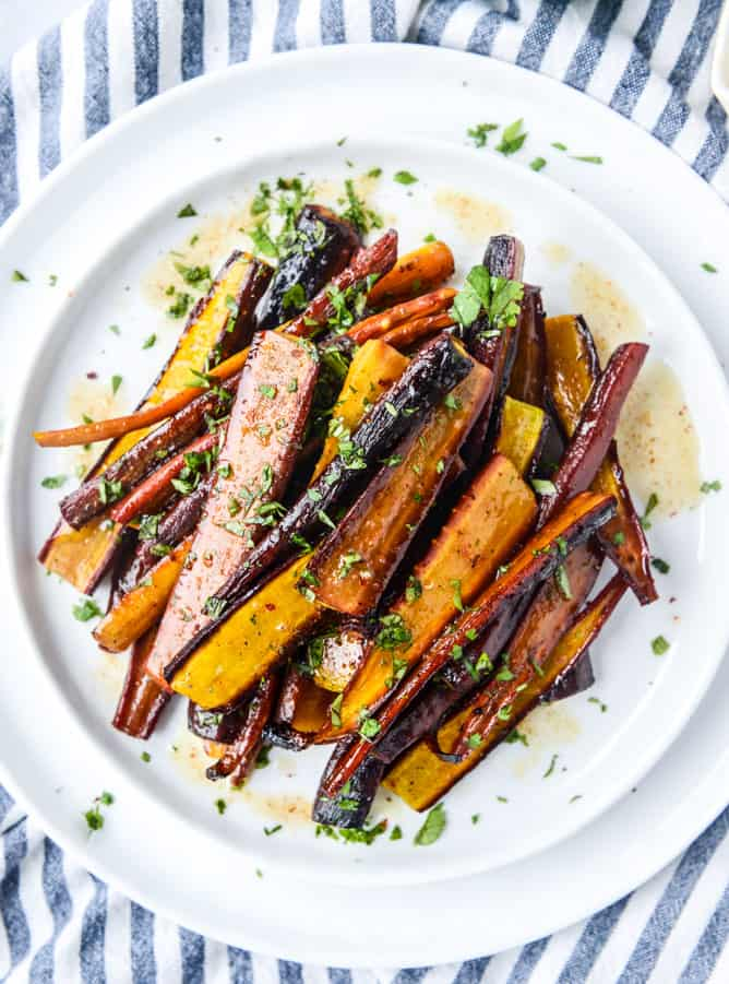 roasted-carrots-i-howsweeteats-com-4