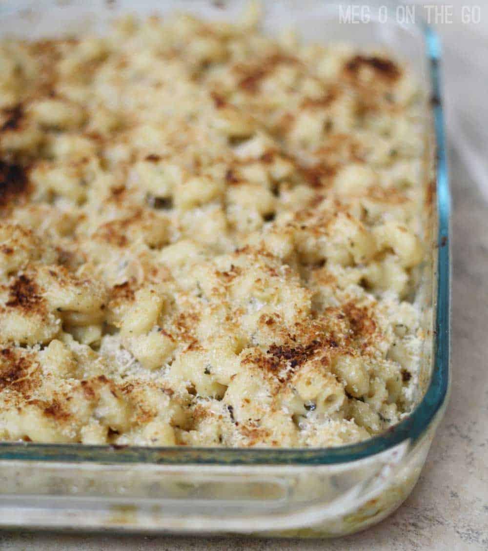 truffle-mac-and-cheese-meg-o
