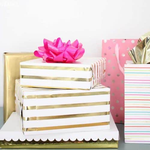 How to Use Amazon Wish Lists for Gifting