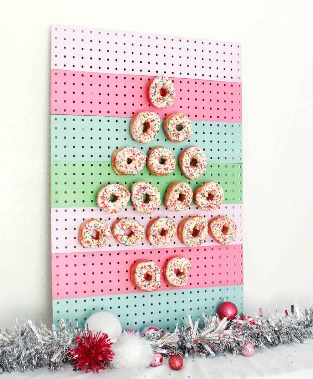 donut-display-party-1