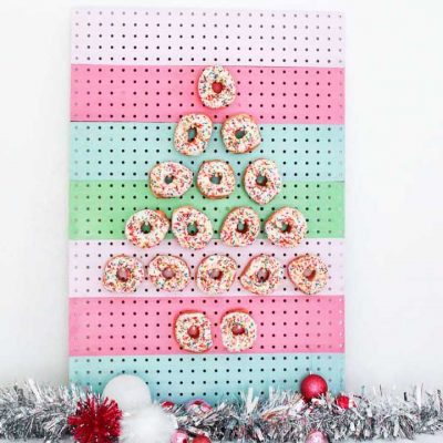 donuts-on-pegboard-1