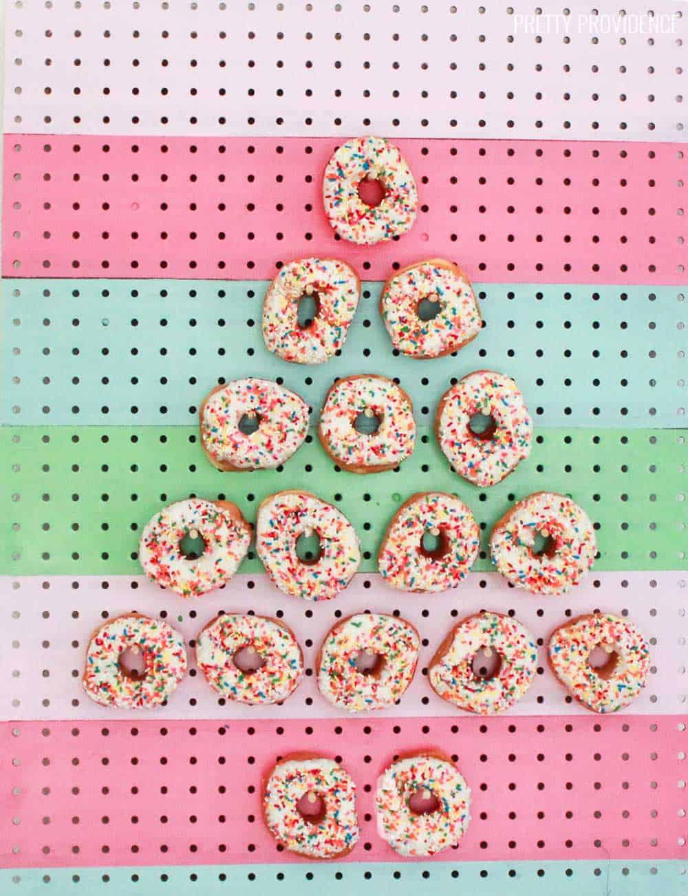 donuts-pegboard-1