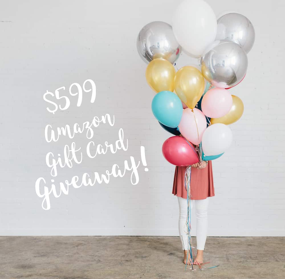black friday gift card giveaway black friday giveaway girl loves glam 3000
