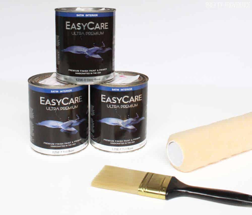 paint-easycare