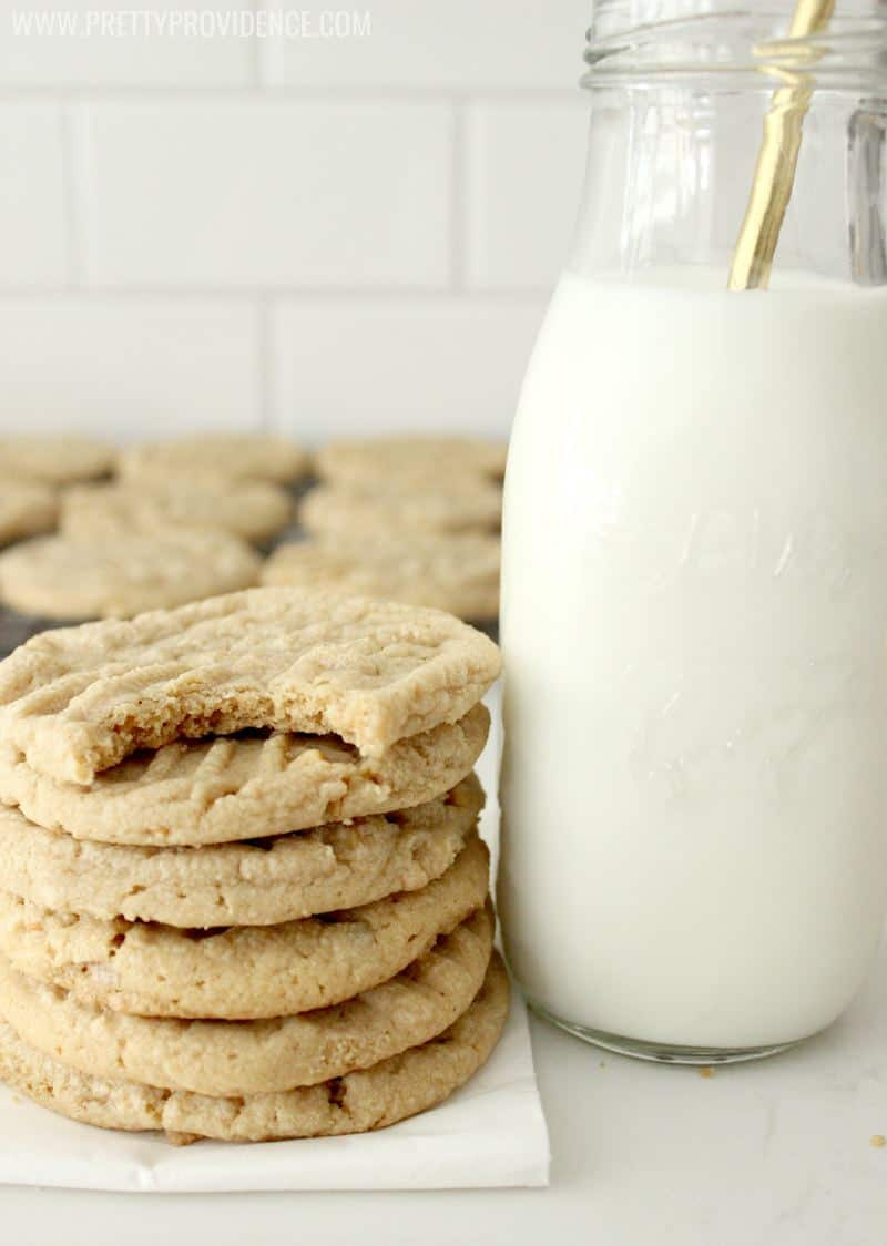 the-best-peanut-butter-cookies3