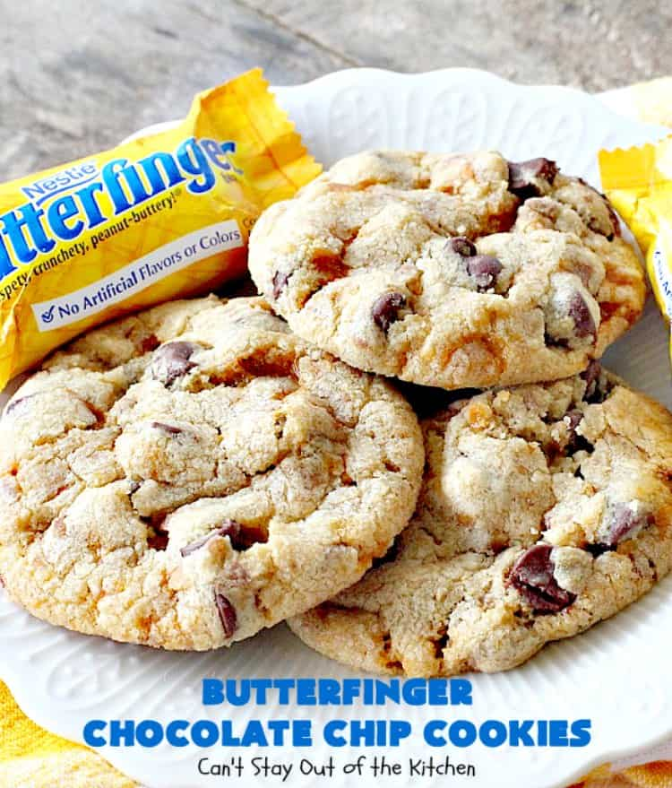 butterfinger-chocolate-chip-cookies-img_0714