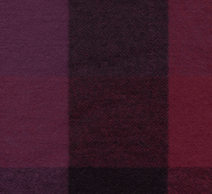 http://www.joann.com/plaiditudes-brushed-cotton-fabric-44in-large-scale-purple/15439128.html#q=purple%2Bplaid%2Bbrush%2Bcotton&start=1?utm_campaign=handmadeholiday&utm_medium=social&utm_content=paid&utm_source=PrettyProvidence&utm_term=post