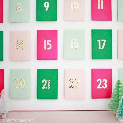 advent-calendar-envelopes-1