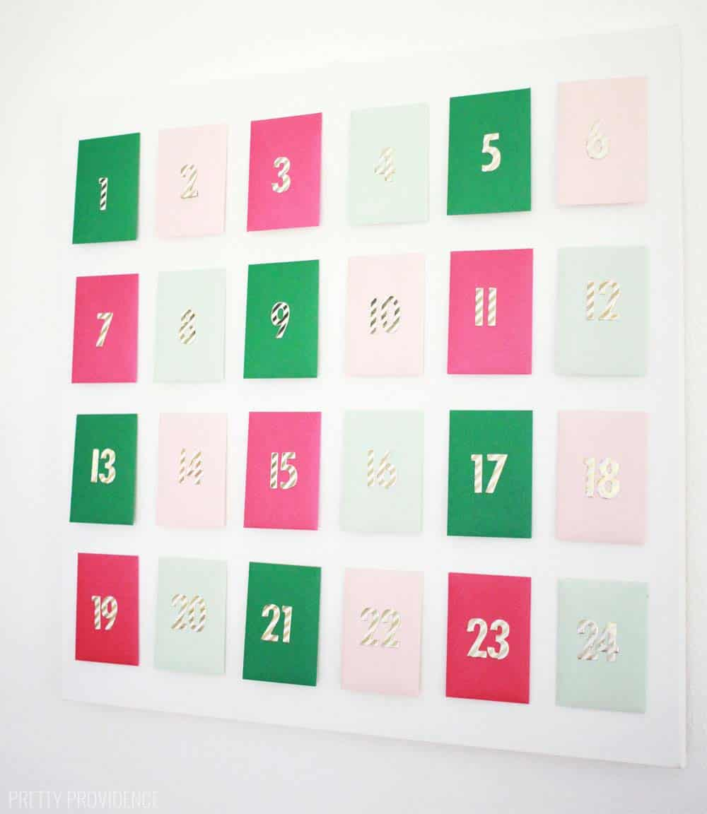 advent-calendar-envelopes-2