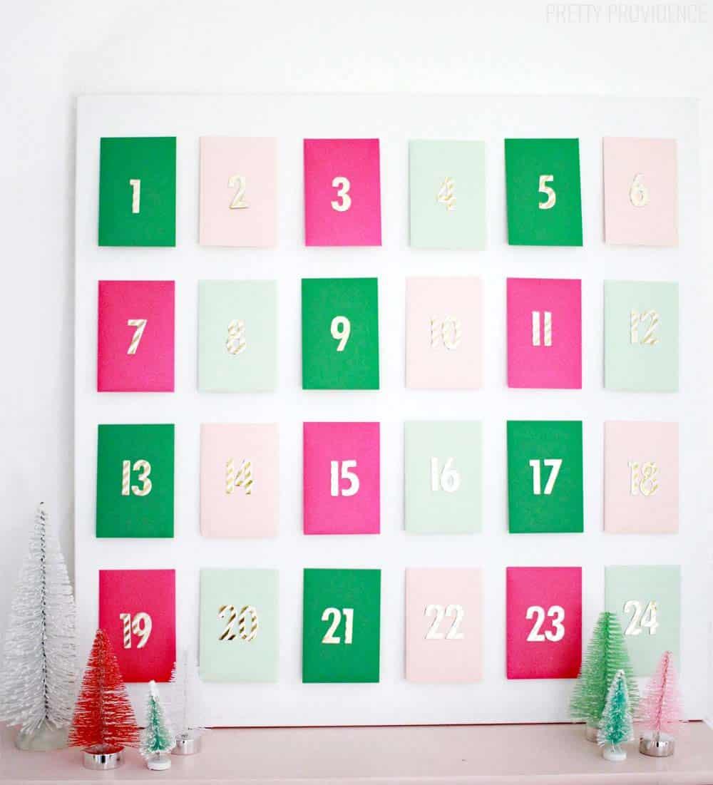 advent-calendar-envelopes-3