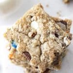 loaded-cookie-bars-featured