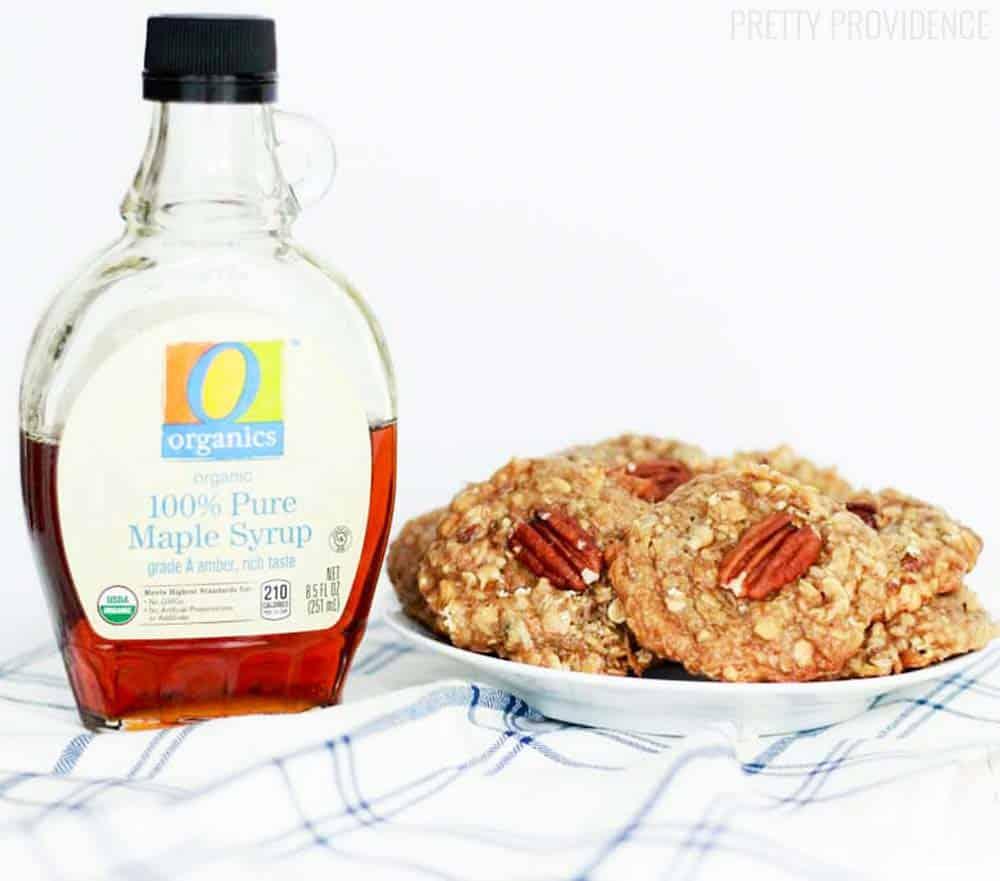 maple-pecan-cookie-9